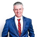 Thomas Hennessy Real Estate Agent at Houlihan Lawrence