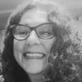 Lynn Teger Real Estate Agent at eRealty Advisors, Inc.