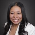 Jacqueline Vasquez Real Estate Agent at BHG Rand Realty                                    NJ/NY Realtor  Rand Realty