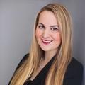 Jenna May Real Estate Agent at Keller Williams Realty Gr