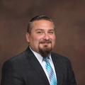 Paul Dolan Real Estate Agent at HUNT Real Estate ERA