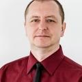 Thomas Pietras Real Estate Agent at Vandyke Agency Llc