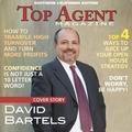 David Bartels Real Estate Agent at Everhome
