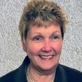 Wendy Lahn, Esq. GRI, CRS, LO, Realtor Real Estate Agent at The Virtual Realty Group