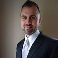Joe Rohinsky Real Estate Agent at Coldwell Banker