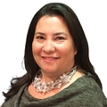 Alyssa Bernstein Real Estate Agent at Berkshire Hathaway HomeServices New England Properties