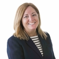 Judy Mitchell Real Estate Agent at William Pitt Sotheby's Realty