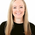 Laura Stone Real Estate Agent at Higgins Group