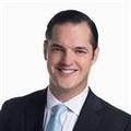 Alexander Glazer Real Estate Agent at Douglas Elliman Of Connecticut