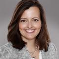 Serena Richards Real Estate Agent at Halstead CT LLC