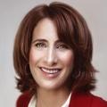 Diane Delvecchio Real Estate Agent at Keller Williams Prestige Prop.