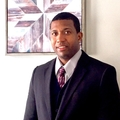 Odaine Jones Real Estate Agent at Diorio International Realty