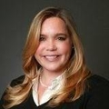 Maureen Kitson Real Estate Agent at William Pitt Sotheby's Stamford