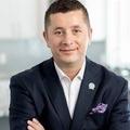 "Jacek ""Jack"" Mikolajczyk Real Estate Agent at Berkshire Hathaway HomeServices NE Properties"