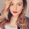 Maricela Herrera Real Estate Agent at Keller Williams Realty