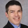 Daniel Lussier Real Estate Agent at William Raveis Real Estate