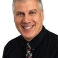 David Landau Real Estate Agent at RE/MAX Right Choice