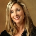 Amy Mosley Real Estate Agent at  Keller Williams - Amy Mosley & Partners