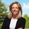 Jennifer Runnette Real Estate Agent at Halstead CT LLC