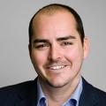 Benjamin Howell Real Estate Agent at Higgins Group