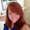 Lori Rakoczy Real Estate Agent at Coldwell Banker Residential Brokerage