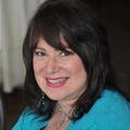 Lynne Boehm Real Estate Agent at Weichert Madison And Post