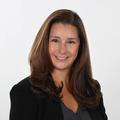 Jennifer Thomas Real Estate Agent at William Raveis