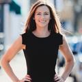 Jennifer Delaurentis Real Estate Agent at Higgins Group Real Estate - The DeLaurentis Group