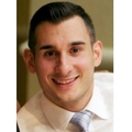 Joseph Pasquino Real Estate Agent at Archway Realty Group