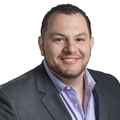 Daniel Durante Real Estate Agent at Lasko Real Estate