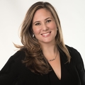 Megan Epand Real Estate Agent at Houlihan/lawrence