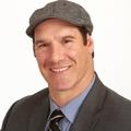 Michael Crandall Real Estate Agent at William Raveis Real Estate