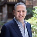 Ronald Nyman Real Estate Agent at Compass