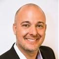 Brandon Edlin Real Estate Agent at Re/max House Of Dreams