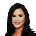 Bailee Copas Real Estate Agent at Platinum Realty Llc