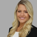 Madison Ulrich Real Estate Agent at Platinum Realty, LLC