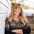 Lynn Papenbrok Real Estate Agent at Century 21 All-Pro