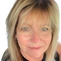 Maribeth Samenus Real Estate Agent at Platinum Realty