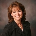Debra Anderson Real Estate Agent at Anstine Realty & Auction LLC
