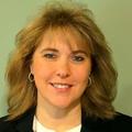 Karen Godfrey Real Estate Agent at Key Realty