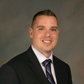 Gary Kerley Real Estate Agent at RE/MAX Heritage