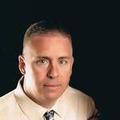 Bobby Hall Real Estate Agent at Key Realty