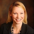 Heather Laporta Real Estate Agent at Keller Williams