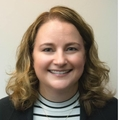 Joanna Eibes Real Estate Agent at Realty Executives