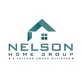 Joe Nelson Real Estate Agent at Keller Williams Kc North
