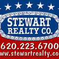 J.r. Stewart Real Estate Agent at Stewart Realty Company