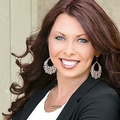 Tanya Burns Real Estate Agent at Re/max Town And Country