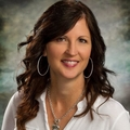 Tracy Tietjens Real Estate Agent at ReeceNichols Ide Capital Realty