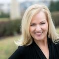 Kathleen Markham Real Estate Agent at ReeceNichols