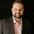 Austin Moore Real Estate Agent at RE/MAX UNITED
